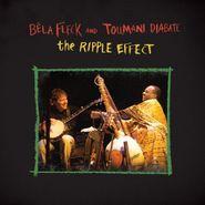 Béla Fleck, The Ripple Effect (LP)