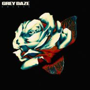 Grey Daze, Amends (CD)