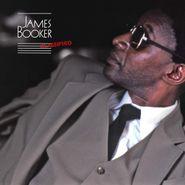 James Booker, Classified (LP)