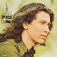Parish Hall, Parish Hall [Record Store Day] (LP)