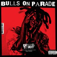"""Denzel Curry, Bulls On Parade / I Against I [Record Store Day] (7"""")"""