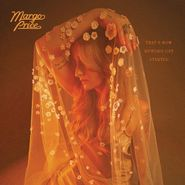 Margo Price, That's How Rumors Get Started (LP)