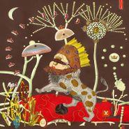 Butcher Brown, #KingButch (LP)