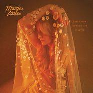 "Margo Price, That's How Rumors Get Started [Indie Exclusive w/ Bonus 7""] (LP)"