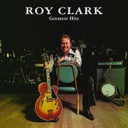 Roy Clark, Greatest Hits (CD)