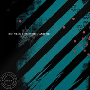 Between The Buried & Me, The Silent Circus [2020 Remixed and Remastered] (LP)