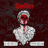 Seether, Si Vis Pacem Para Bellum (LP)