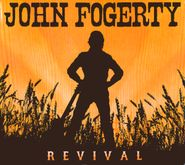 John Fogerty, Revival (CD)