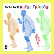 Rufus Thomas, The Very Best Of Rufus Thomas (CD)