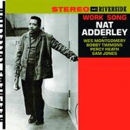 Nat Adderley, Work Song (CD)