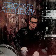 Stanton Moore, Groove Alchemy (CD)