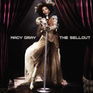 Macy Gray, The Sellout (CD)