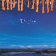 Paul McCartney, Off The Ground (CD)