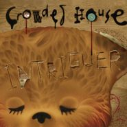 Crowded House, Intriguer (CD)