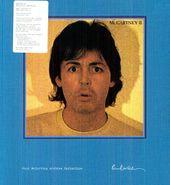 Paul McCartney, McCartney II [Deluxe Edition] (CD)