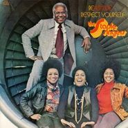 The Staple Singers, Be Altitude: Respect Yourself (CD)