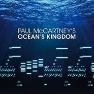 Paul McCartney, Ocean's Kingdom (CD)