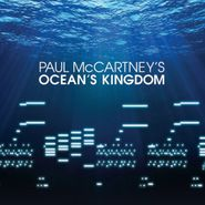 Paul McCartney, Ocean's Kingdom [180 Gram Vinyl] (LP)