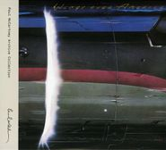 Paul McCartney & Wings, Wings Over America [Standard Edition] (CD)