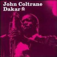 John Coltrane, Dakar (LP)