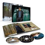 James Taylor, Before This World [Super Deluxe Edition] (CD)