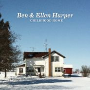 Ben Harper, Childhood Home (LP)