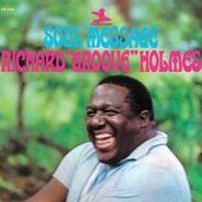 "Richard ""Groove"" Holmes, Soul Message (LP)"