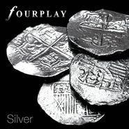 Fourplay, Silver (CD)