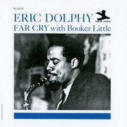 Eric Dolphy, Far Cry (LP)