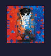 Paul McCartney, Tug Of War [Deluxe Edition] (CD)