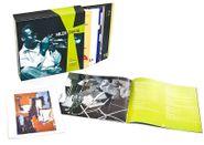 "Miles Davis, The Complete Prestige 10-Inch LP Collection [Box Set] (10"")"