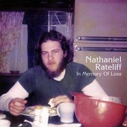 Nathaniel Rateliff, In Memory Of Loss (LP)