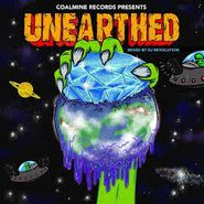 Various Artists, Coalmine Records Presents: Unearthed (CD)