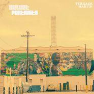 Terrace Martin, Velvet Portraits (CD)