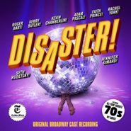 Original Broadway Cast, Disaster! [OST] (CD)