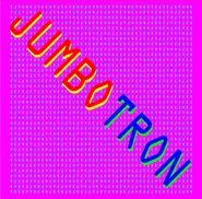 Jumbotron, Jumbotron (CD)