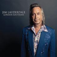 Jim Lauderdale, London Southern (CD)