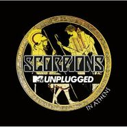 Scorpions, MTV Unplugged In Athens (LP)