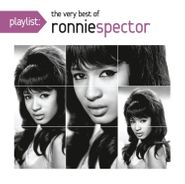 Ronnie Spector, Playlist: The Very Best of Ronnie Spector (CD)