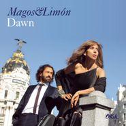 Magos , Dawn (CD)