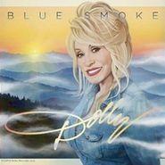 Dolly Parton, Blue Smoke [Australian Import] (CD)