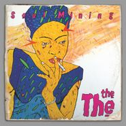 The The, Soul Mining [30th Anniversary Deluxe Edition] (LP)