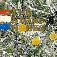 The Stone Roses, The Stone Roses (LP)