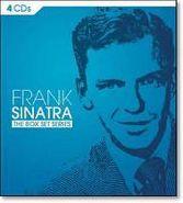 Frank Sinatra, The Box Set Series (CD)