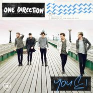 One Direction, You & I (CD)