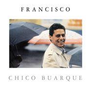 Chico Buarque, Francisco (CD)