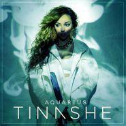 Tinashe, Aquarius (CD)