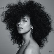 Alicia Keys, Here (LP)