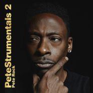 Pete Rock, PeteStrumentals 2 (CD)