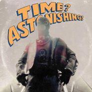 L'Orange, Time? Astonishing! (CD)